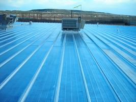 Wnr Inc Commercial Roofing